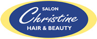 Hair & Beauty Salon Christine